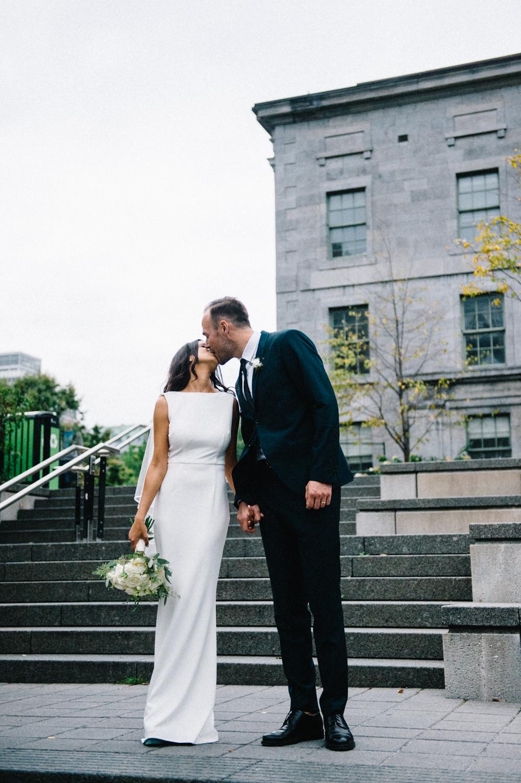 Montreal Toronto Wedding Photographer246.jpg