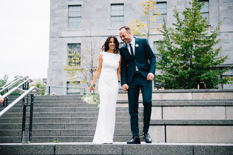 Montreal Toronto Wedding Photographer247.jpg