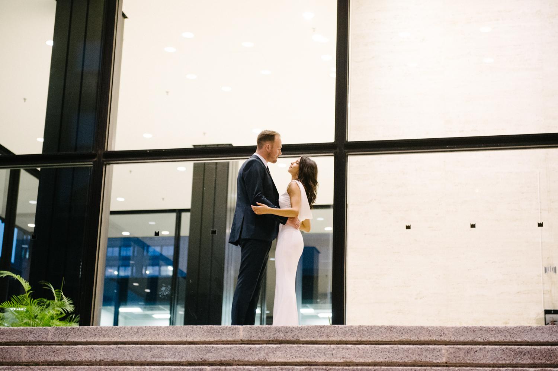 Montreal Toronto Wedding Photographer249.jpg