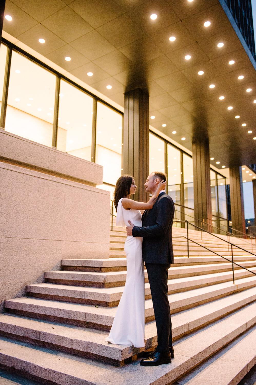 Montreal Toronto Wedding Photographer248.jpg