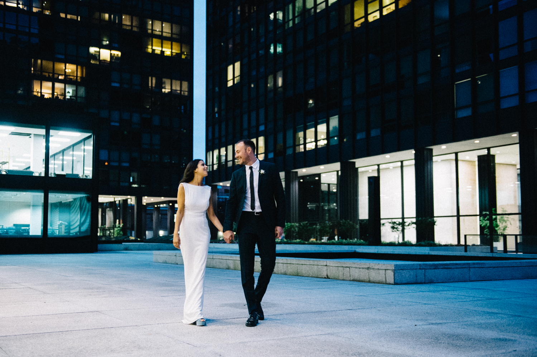 Montreal Toronto Wedding Photographer250.jpg