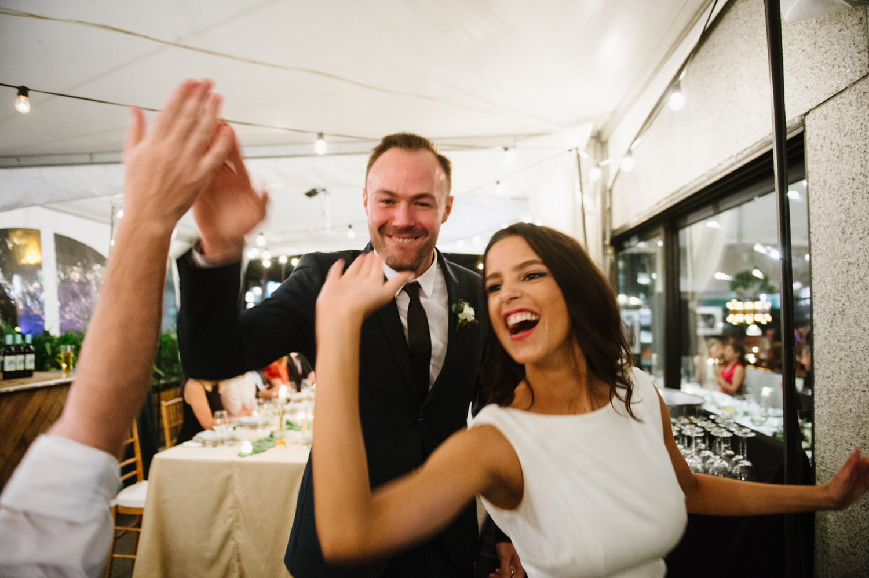 Montreal Toronto Wedding Photographer254.jpg