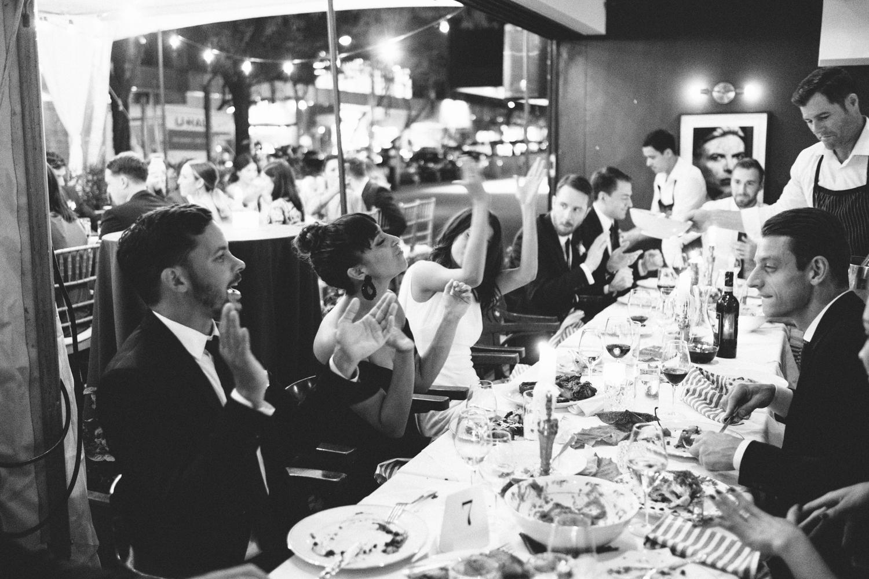 Montreal Toronto Wedding Photographer259.jpg