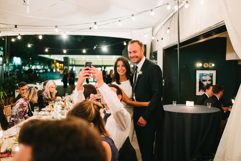 Montreal Toronto Wedding Photographer261.jpg