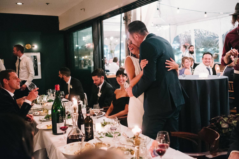 Montreal Toronto Wedding Photographer260.jpg