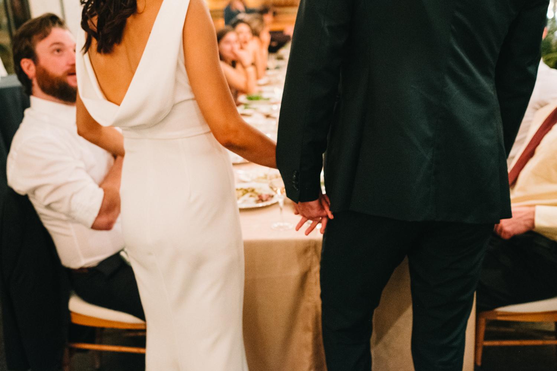 Montreal Toronto Wedding Photographer262.jpg