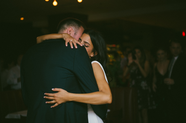 Montreal Toronto Wedding Photographer266.jpg