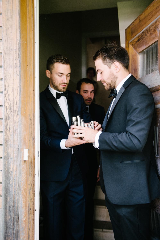 Montreal Toronto Wedding Photographer146.jpg