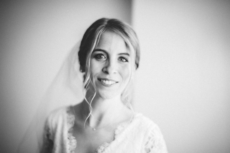 Montreal Toronto Wedding Photographer148.jpg