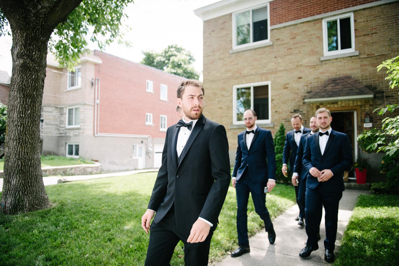 Montreal Toronto Wedding Photographer147.jpg