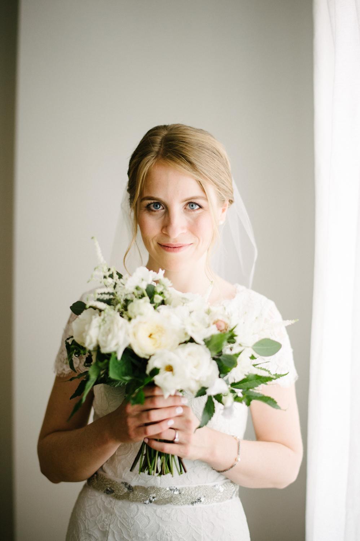 Montreal Toronto Wedding Photographer150.jpg