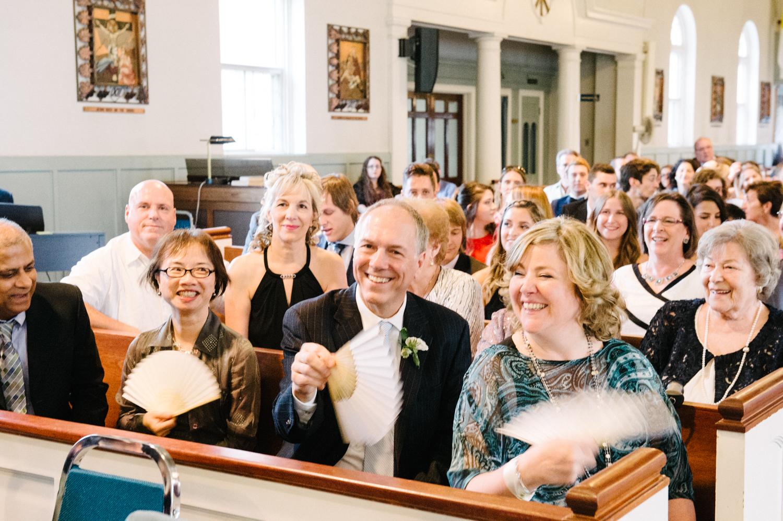 Montreal Toronto Wedding Photographer151.jpg