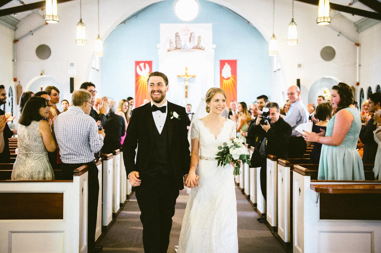 Montreal Toronto Wedding Photographer156.jpg