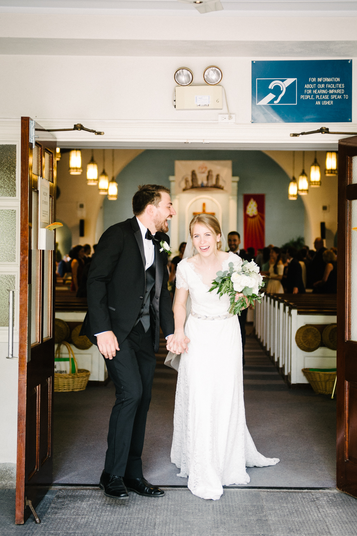 Montreal Toronto Wedding Photographer157.jpg