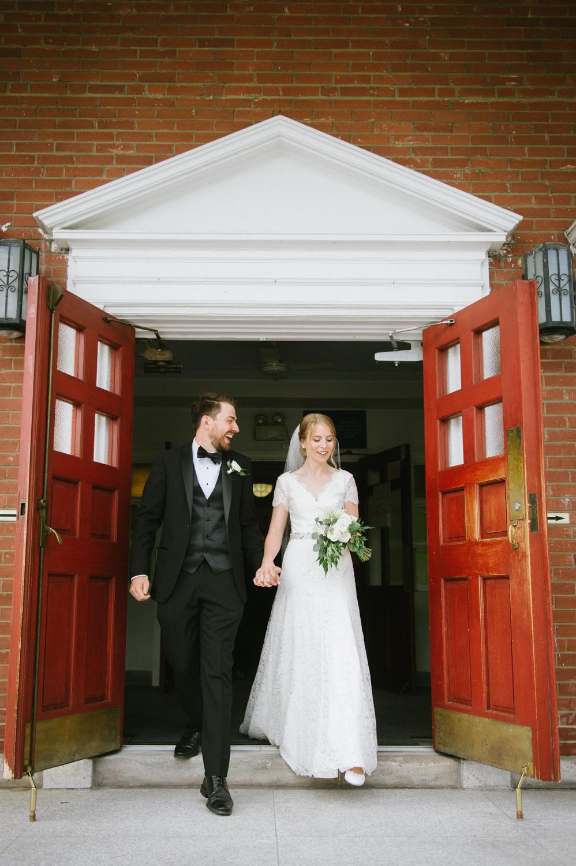 Montreal Toronto Wedding Photographer158.jpg