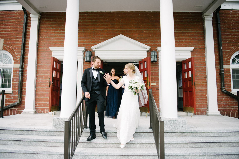 Montreal Toronto Wedding Photographer160.jpg