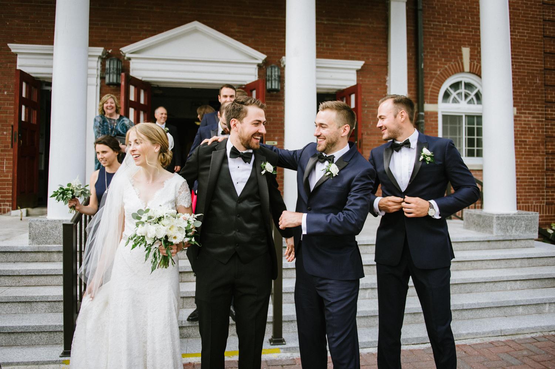 Montreal Toronto Wedding Photographer161.jpg