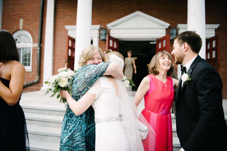 Montreal Toronto Wedding Photographer163.jpg