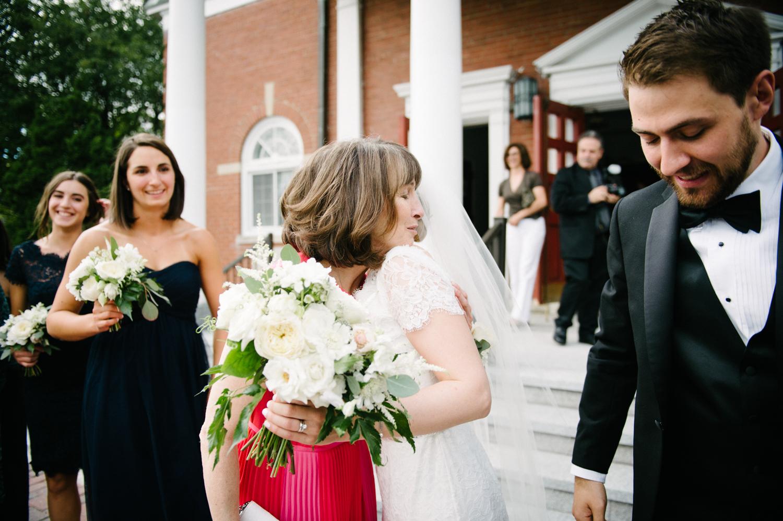 Montreal Toronto Wedding Photographer164.jpg