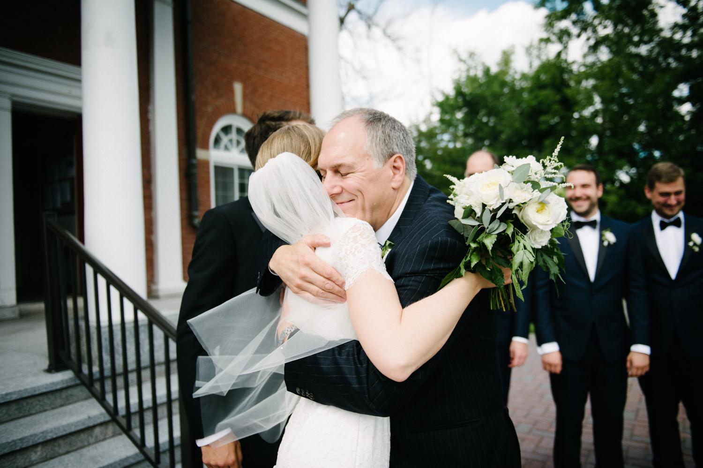 Montreal Toronto Wedding Photographer165.jpg