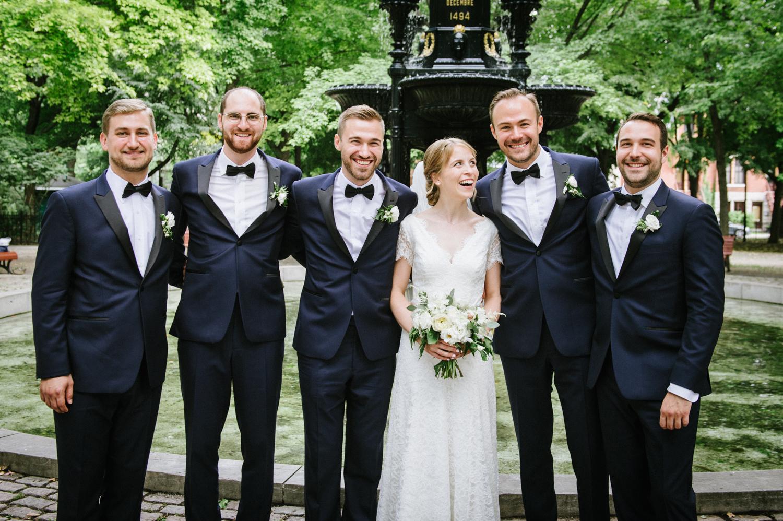 Montreal Toronto Wedding Photographer167.jpg