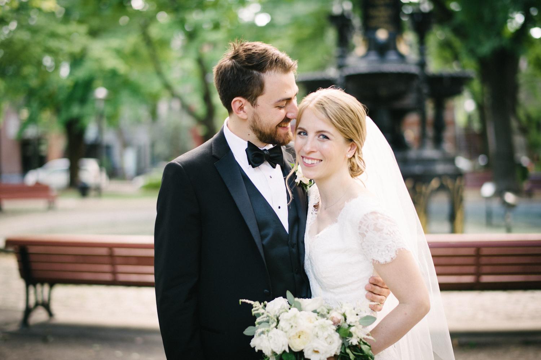 Montreal Toronto Wedding Photographer169.jpg