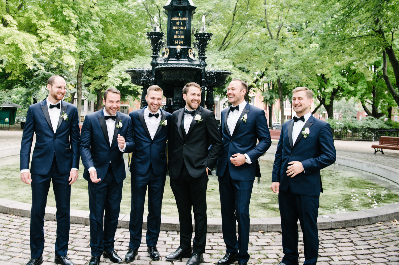 Montreal Toronto Wedding Photographer168.jpg