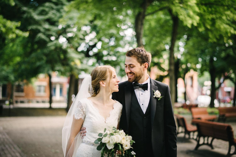 Montreal Toronto Wedding Photographer170.jpg