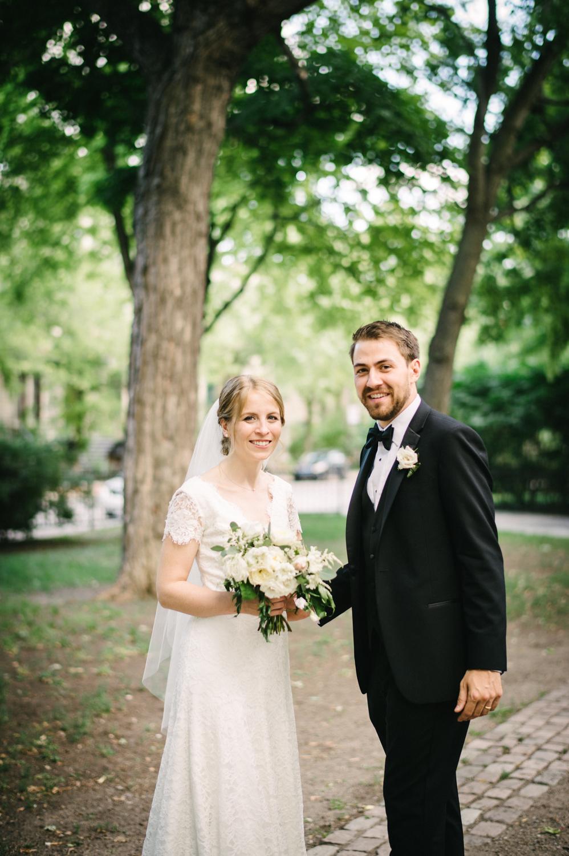 Montreal Toronto Wedding Photographer172.jpg