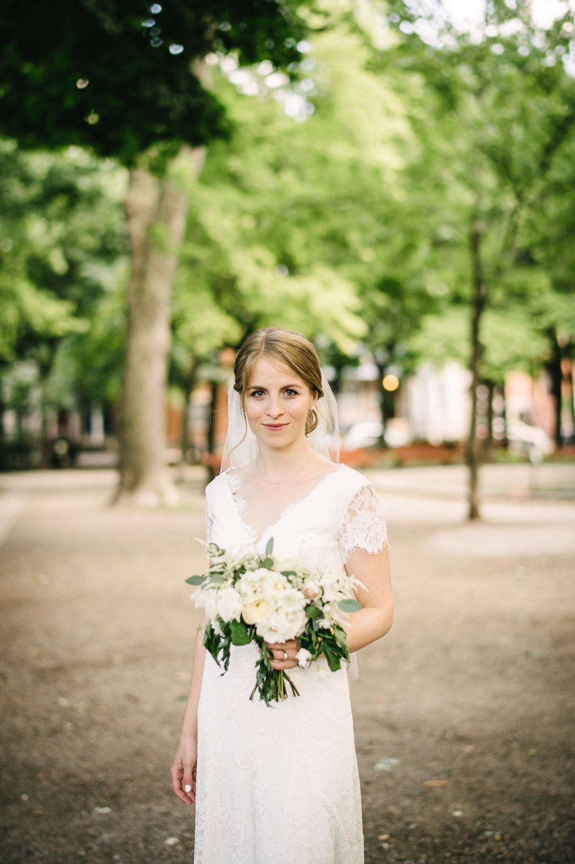 Montreal Toronto Wedding Photographer175.jpg