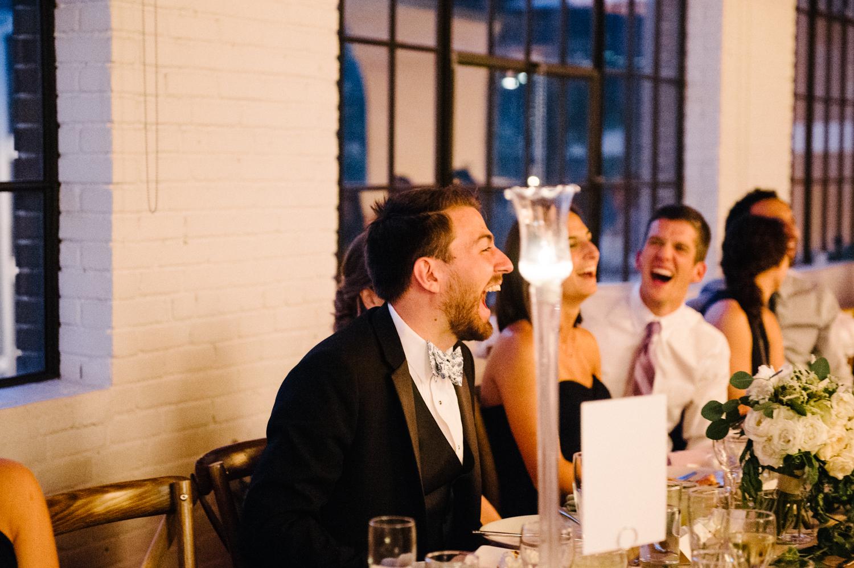Montreal Toronto Wedding Photographer186.jpg