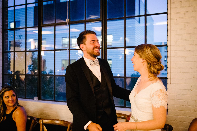 Montreal Toronto Wedding Photographer188.jpg