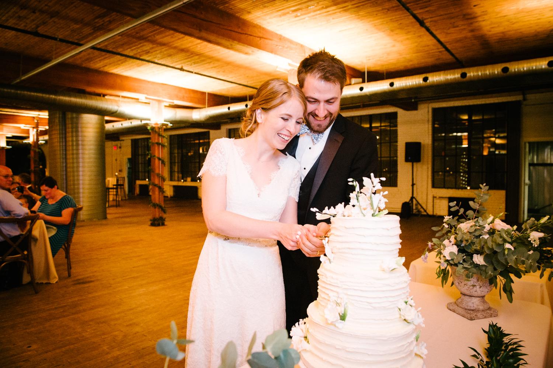 Montreal Toronto Wedding Photographer189.jpg