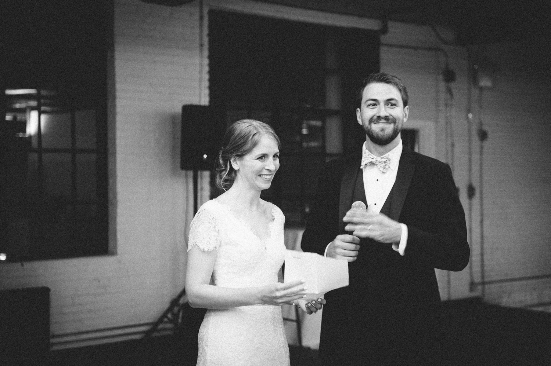Montreal Toronto Wedding Photographer190.jpg