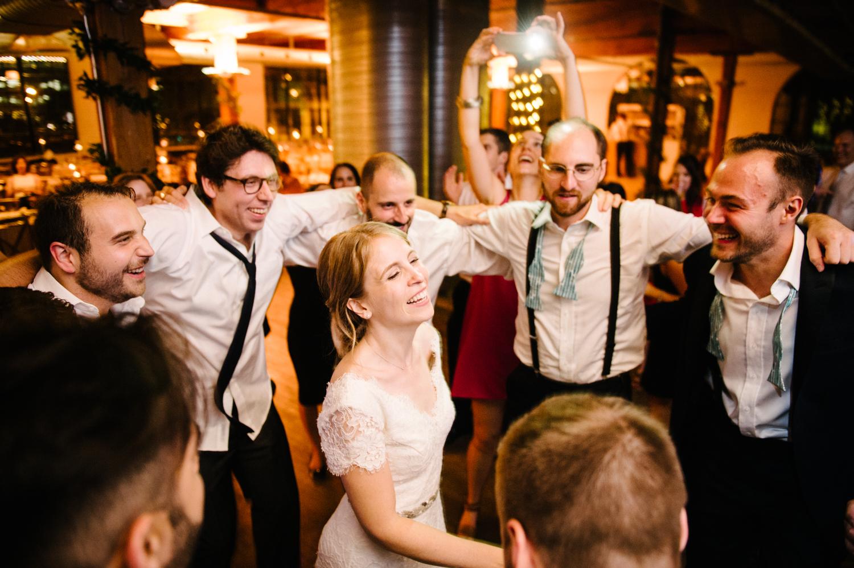 Montreal Toronto Wedding Photographer197.jpg