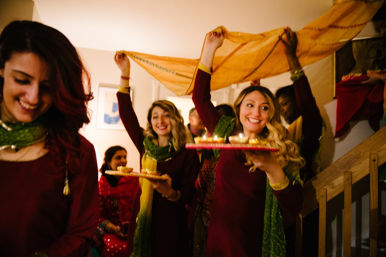 Montreal Toronto Wedding Photographer091.jpg