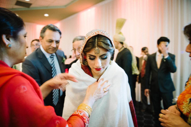 Montreal Toronto Wedding Photographer103.jpg