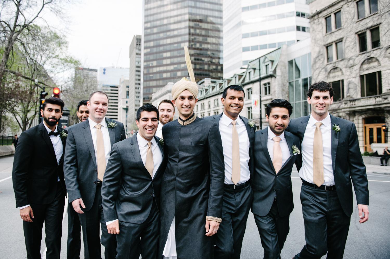 Montreal Toronto Wedding Photographer108.jpg