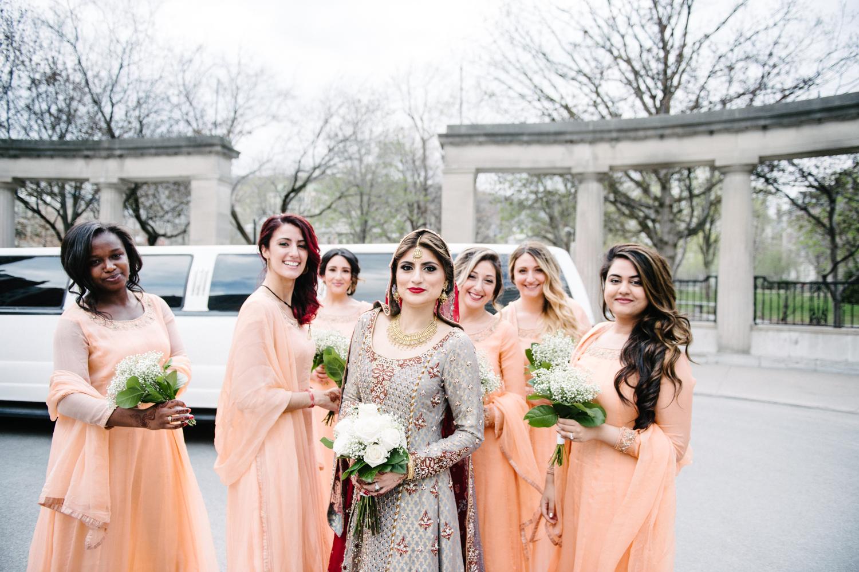 Montreal Toronto Wedding Photographer109.jpg