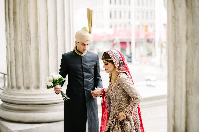 Montreal Toronto Wedding Photographer110.jpg