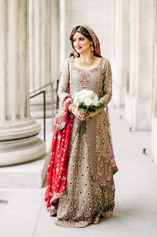 Montreal Toronto Wedding Photographer113.jpg