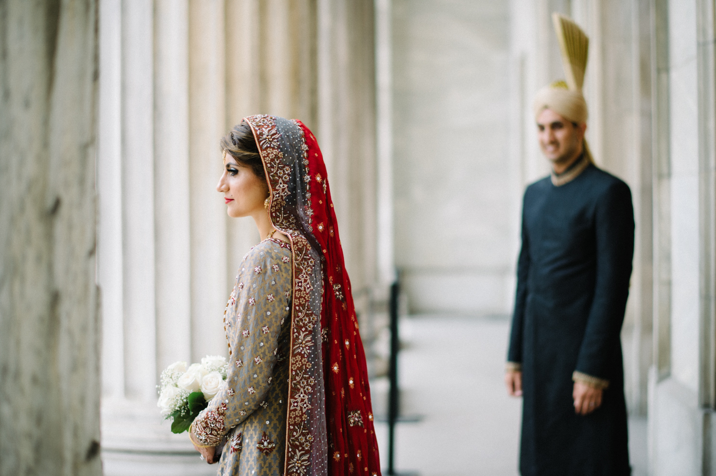 Montreal Toronto Wedding Photographer114.jpg