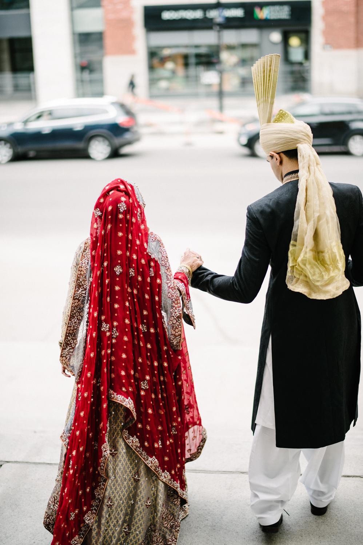 Montreal Toronto Wedding Photographer116.jpg