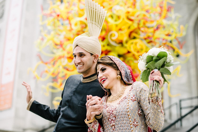 Montreal Toronto Wedding Photographer118.jpg