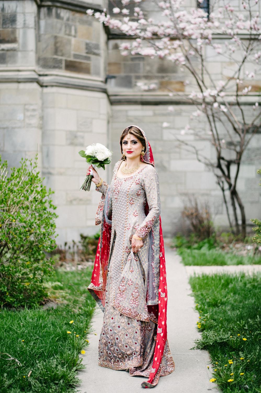 Montreal Toronto Wedding Photographer122.jpg