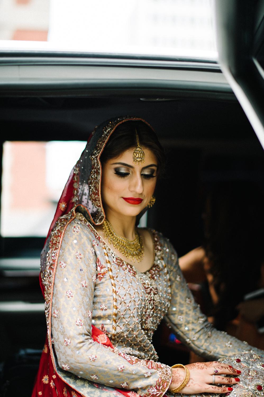 Montreal Toronto Wedding Photographer129.jpg