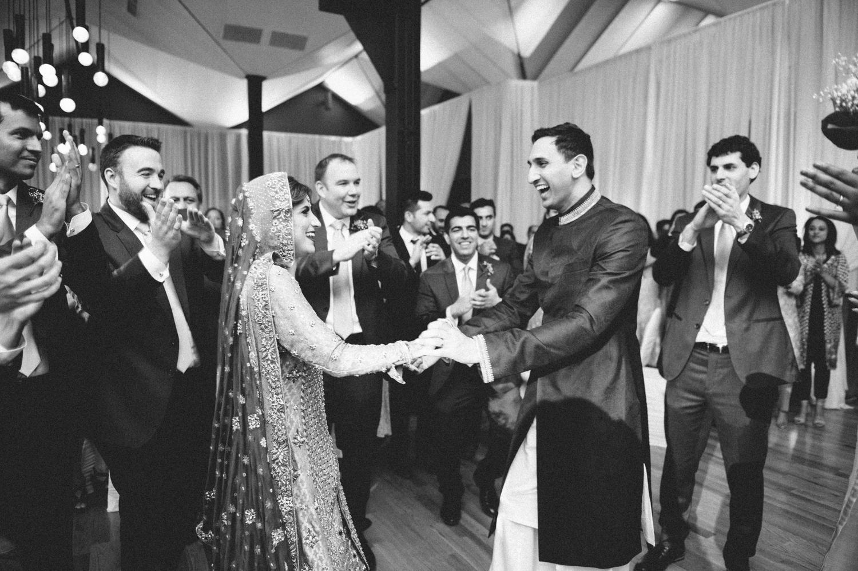 Montreal Toronto Wedding Photographer132.jpg