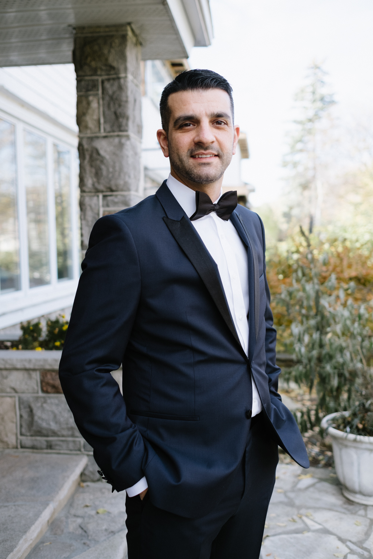 Montreal Toronto Wedding Photographer573.jpg