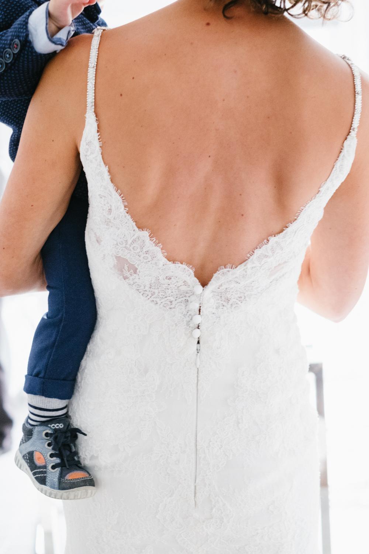 Montreal Toronto Wedding Photographer578.jpg