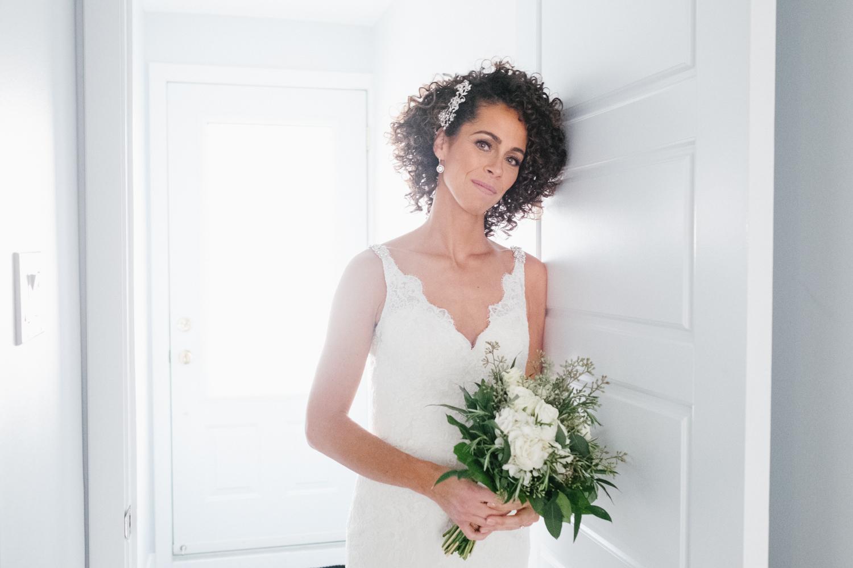 Montreal Toronto Wedding Photographer581.jpg